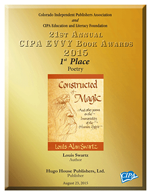 ConstructedofMagic-1stPlace-Poetry-CIPA-EVVY.png